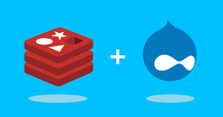 Drupal 8 and Redis, part 1: NGINX serve content directly out of a Redis cache