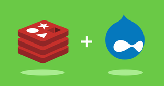 Drupal 8 and Redis, part 2: a review of the module and NGINX configuration
