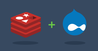 Drupal 8 and Redis, part 3: clearing the external cache